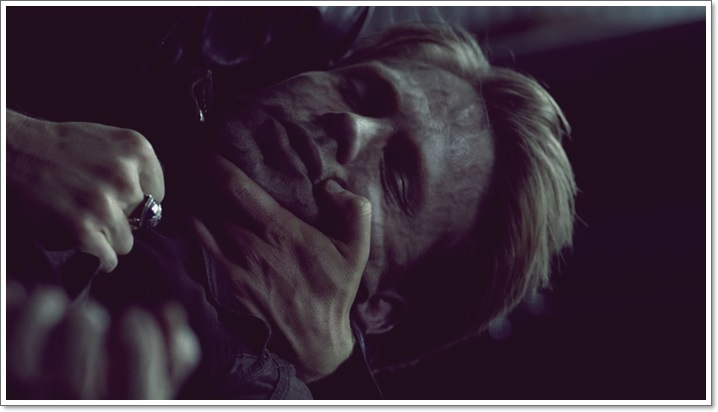 10 Most Heartbreaking Deaths In The Vampire Diaries