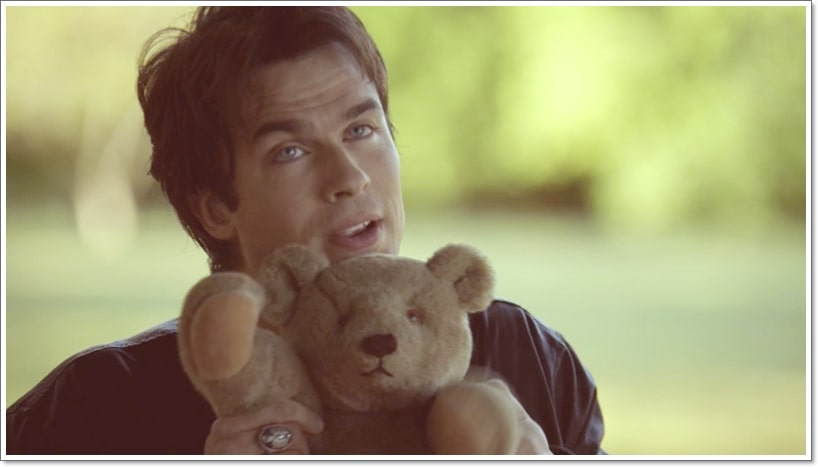 7 Times When Damon Salvatore Hurt Stefan The Most