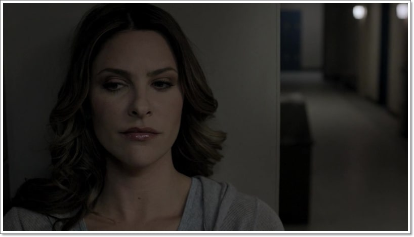 How Well Do You Remember Kate Argent From Teen Wolf?