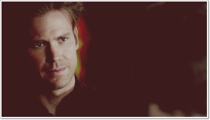 5 Best Parents From The Vampire Diaries Universe