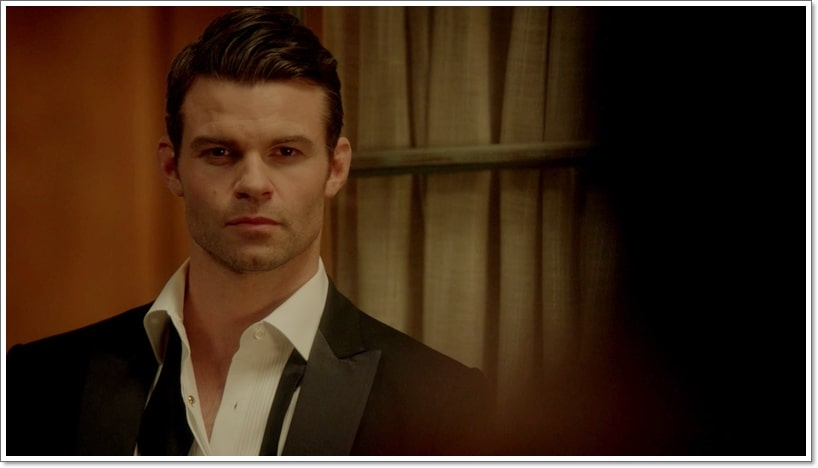 How Well Do You Know Elijah Mikaelson?