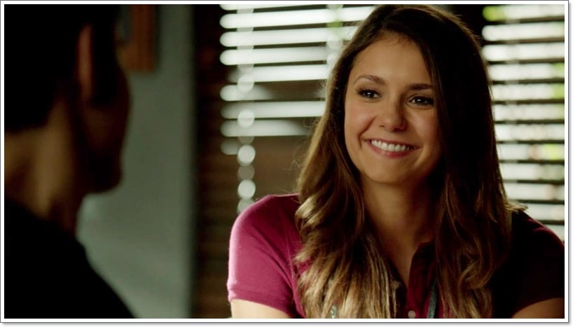 How Well Do You Remember Season 6 Of The Vampire Diaries?