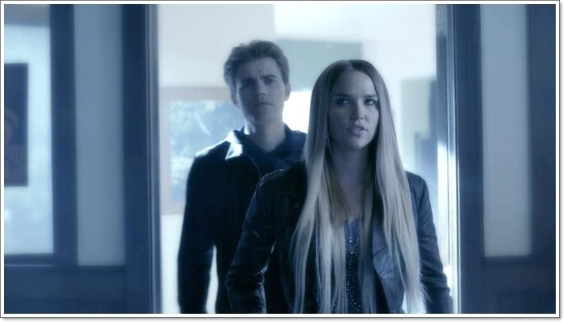 How Well Do You Know The Flings/Girlfriends Of Stefan Salvatore?