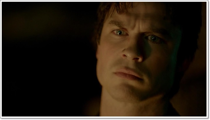 TVD Deaths: Guess The TVD Episode In Which These Characters Died!