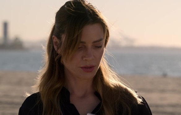 How Well Do You Know Chloe Decker From Lucifer?