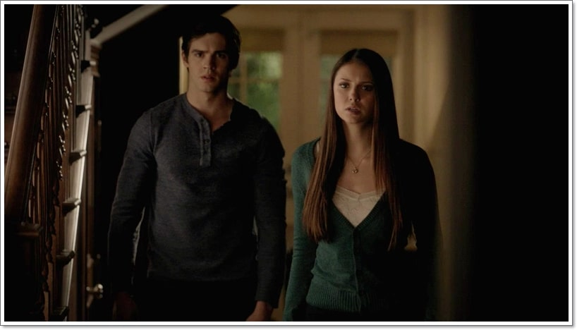 5 Worst Mistakes The Writers Made In The Vampire Diaries