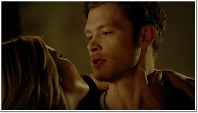 5 Worst Decisions And Mistakes Made By The Writers In The Originals