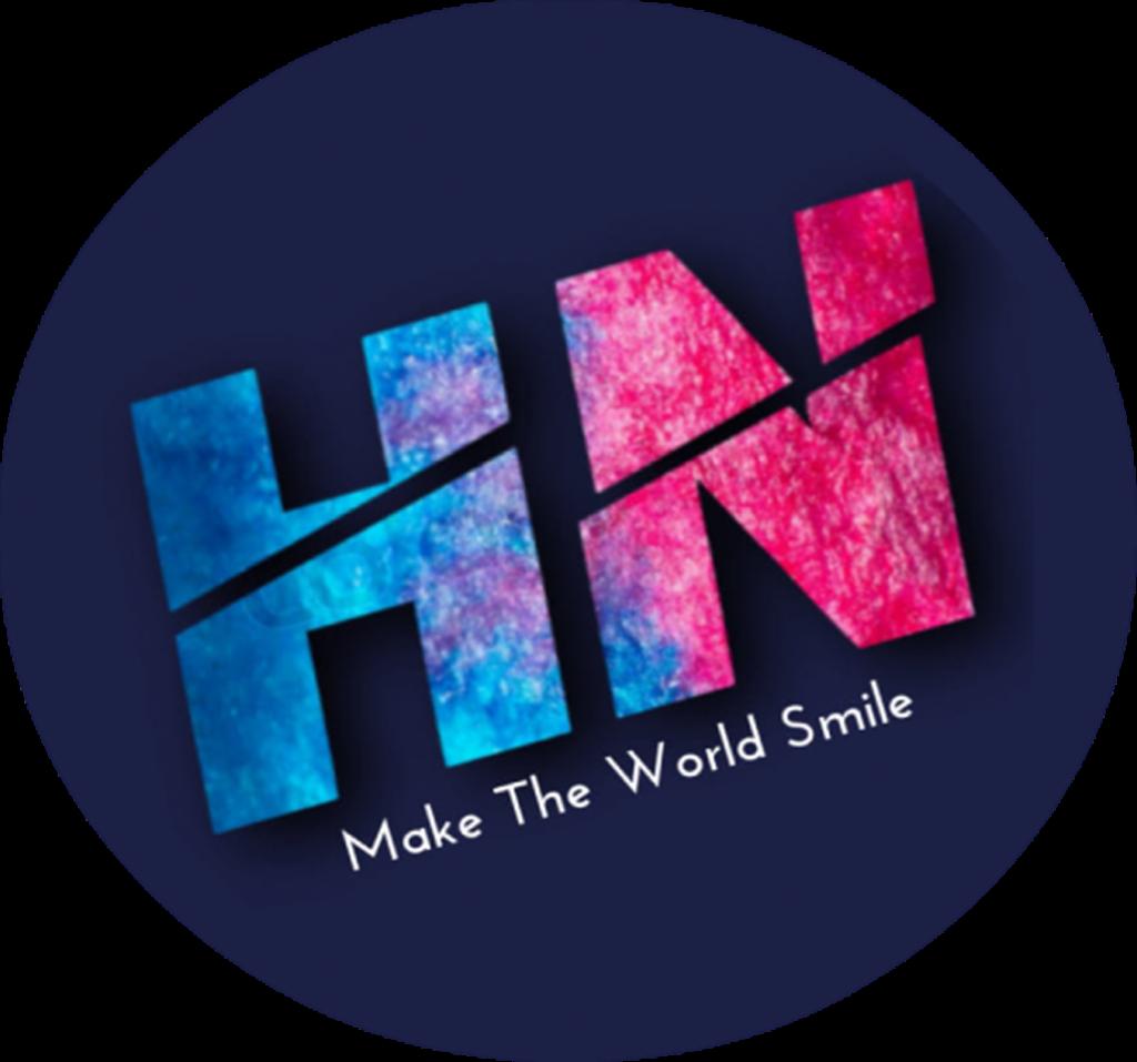 Humor Nation - Make The World Smile